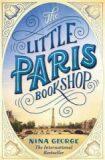 The Little Paris Bookshop - Nina George
