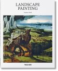 Landscape Painting - Sasha Wolf