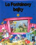 La Fontainovy bajky - Jean de La Fontaine
