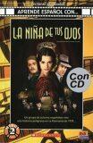 La Niňa de Tus Ojos - CD - ...