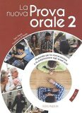 La nuova Prova orale 2 - Marin Telis