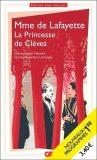 La Princesse de Cleves - Madame de Laffayete