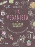 La Veganista - Nicole Justová