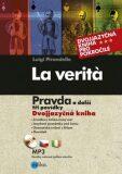 Pravda - La verita - Luigi Pirandello