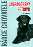 Labradorský retrívr - Esther Verhoef