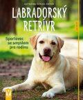 Labradorský retrívr - Katharina Schlegl-Koflerová