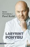 Labyrint pohybu - Pavel Kolář, ...