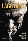 Laco Deczi - totálně vytroubený mozek - Tomáš Poláček