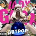 Artpop - Lady Gaga