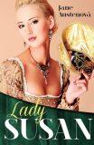 Lady Susan - Jane Austenová