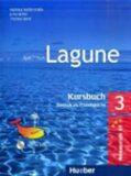 Lagune 3: Kursbuch Paket - Hartmut Aufderstraße, ...