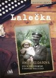 Lalečka - Amira Keidarová