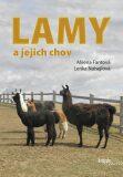 Lamy a jejich chov - Milena Fantová, ...