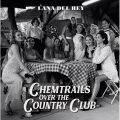 Chemtrails Over the Country Club - Lana Del Rey