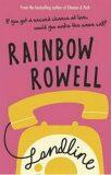 Landline - Rainbow Rowellová