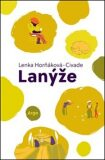 Lanýže - Lenka Horňáková-Civade