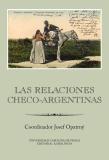 Las relaciones checo-argentinas - Josef Opatrný