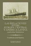 Las relaciones entre Europa Cenral y América Latina - Josef Opatrný
