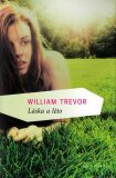Láska a léto - William Trevor