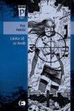 Láska až za hrob - Petr Heteša