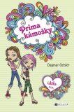 Láska s.r.o. Prima kámošky - Dagmar Geislerová