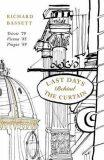 Last Days in Old Europe : Trieste ´79, Vienna ´85, Prague ´89 - Richard Bassett
