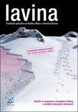 Lavina - Patrick Nairz, Rudi Mair