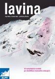 Lavina - Rudl Mair, Patrick Nairz
