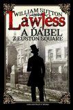 Lawless a ďábel z Euston Square - Sutton William