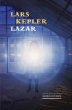 Lazar - Lars Kepler