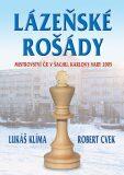 Lázeňské rošády - Lukáš Klíma, Robert Cvek
