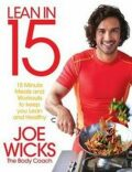 Lean In 15 - the Shift Plan - Joe Wicks