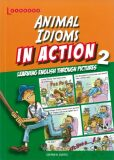 Learners - Animal Idioms in Action 2 - Stephen Curtis