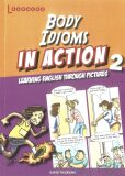 Learners - Body Idioms In Action 2 -
