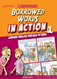 Learners - Borrowed Words In Action 1 - Stephen Curtis