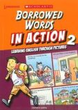 Learners - Borrowed Words In Action 2 - Stephen Curtis