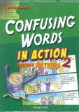 Learners - Confusing Words in Action 2 - Stephen Curtis
