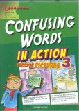 Learners - Confusing Words in Action 3 - Stephen Curtis