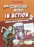 Learners - More Confusing Words in Action 2 - David Pickering