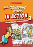 Learners - More Confusing Words in Action 3 - David Pickering