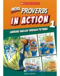 Learners - More Proverbs in Action 1 - David Pickering
