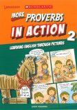 Learners - More Proverbs in Action 2 - David Pickering