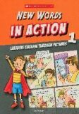 Learners - New Words in Action 1 - Ruth Tan