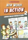 Learners - New Words in Action 2 - Ruth Tan