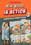 Learners - New Words in Action 3 - Ruth Tan