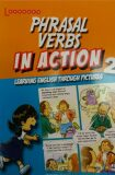 Learners - Phrasal Verbs in Action 2 - Stephen Curtis