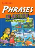 Learners - Phrases in Action 1 - Rosalind Fergusson