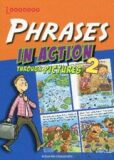 Learners - Phrases in Action 2 - Rosalind Fergusson