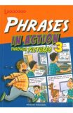 Learners - Phrases in Action 3 - Rosalind Fergusson