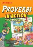Learners - Proverbs in Action 1 - Stephen Curtis
